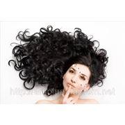 Реконструкция волос Green Light Укрепляющая фото