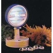 Ультрафиолетовый облучатель УФО-В Электроника фото