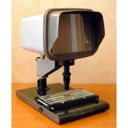 Трихинеллоскоп пт-80м проекционный системат фото