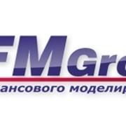 Бизнес планирование от BFM Group - Превращаем идеи в капитал! фото