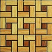 Мозаика Natural Mosaic фото