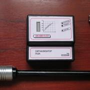 Сигнализатор GS 500- К-СО фото