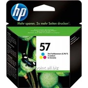 Струйный картридж High Quality ink Cartridge57 LC6657 фото
