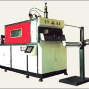Станок HSC-660А фото