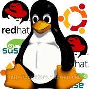 Установка ОC Linux фото