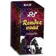Rendez Vous (Рандеву) - капли для женщин фото