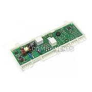 Электронный модуль управления для холодильника Bosch (KGN X-класс E2007) 655140 фото