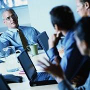Внедрение систем планирования и бизнес-анализа фото