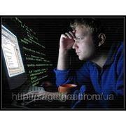 Программа поддержки работающих за компьютером на основе БАД Santegra (Сантегра), ранее Enrich фото