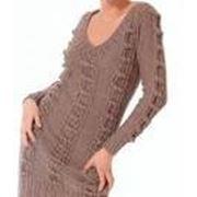 Вязание под заказ. фото