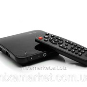 CS968/TV-01 Android 4.2/RK3188/8Гб/2MP камера фото