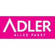 Adler ( Адлер) фото