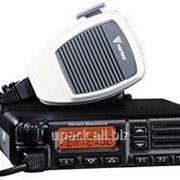 Радиостанция Yaesu (Vertex Standard) VX-3200V фото