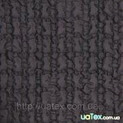 Стежка,вышивка на ткани Dis #0023 фото