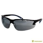 Очки защитные ASG (Black) 17007 фото