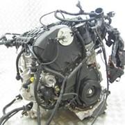 Двигатель, chja 2.0 для audi A6, A8, Q5 фото
