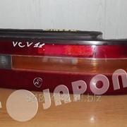 Задний стоп RR 33-04 VCV-11 фото
