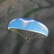 Параплан Ozone Buzz Z фото