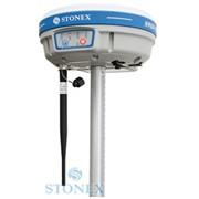 GPS приемник STONEX S9
