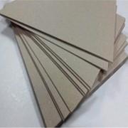 Картон переплетный толщ. 1,75 мм формата 930*1050 мм и другие форматы под заказ.Срок изготовления 3-4 дня фото