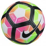 Мяч для футбола Nike Ordem 4 фото