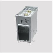 Плита газовая Вулкан ПРГ-IIA-2М Standart 82252 фото