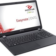 Ноутбук Acer NX.C3UEU.002 фото