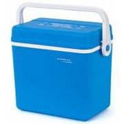Термобокс CAMPINGAZ Isotherm Extreme 17l Cooler (3138520222545) фото