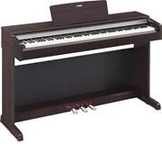 Цифровое фортепиано Yamaha Arius YDP 142 R фото