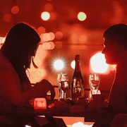 Съемка Love story фото
