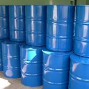 ДОФ, ДОА - Пластификаторы для полимеров ПВХ фото