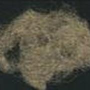 Волокно льняное (льноволокно) фото
