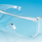 Очки защитные лабораторные фото