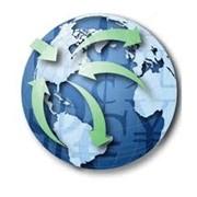 Организация внешнеэкономических поставок фото
