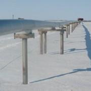 Техническое обслуживание трубопроводных систем фото
