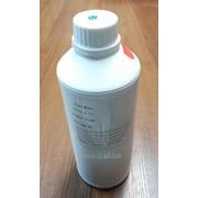 Чернила Epson T0482 universal C 1L Dye Exen for T50 фото