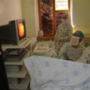 Трансуретральные операции-ТУР фото