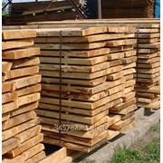 Заготовки мебельные из древесины фото