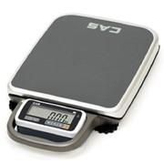 Весы напольные PB-30 фото