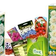 Изготовление прочной упаковки для семян в Черкассах фото