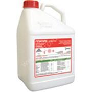 Октава - гербицид фото