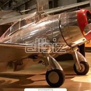 Самолеты спортивно-пилотажные фото