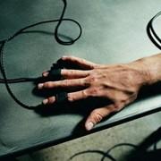Разовое применение детектора лжи в служебных расследованиях и разбирательствах фото