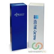 Рекламная упаковка - коробка на магнитах фото