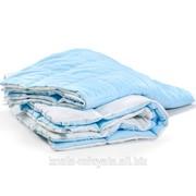 Одеяло Universal Valentino Зимнее (155x215 см)MirSon фото