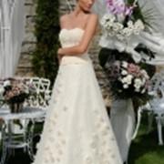 Платья свадебные модель 33 фото