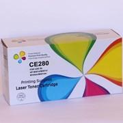 Картридж HP CF280A (80А) фото