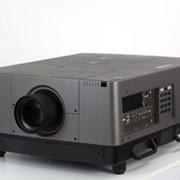 Проектор EIKI LC-XT6 фото