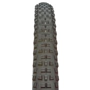 TRAIL BOSS WTB покрышка для велосипеда, 27.5x2.25, Для любого покрытия, Бескамерная фото