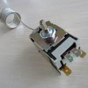 Термостат TAM-133-1,3 K фото